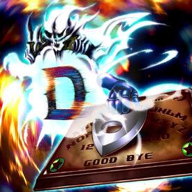 DestinyBoard-TF04-JP-VG