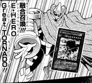 ElementalHEROGreatTornado-JP-Manga-DZ-NC