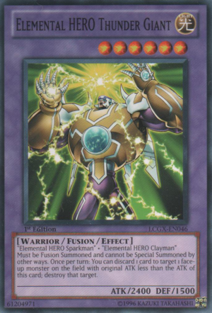 ElementalHEROThunderGiant-LCGX-EN-C-1E
