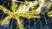 EmpresssStaff-JP-Anime-5D-NC