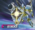 EncodeTalker-JP-Anime-VR-NC.png