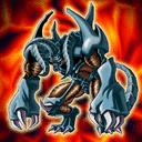 File:EvilToken-TF04-JP-VG.png