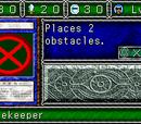 Gatekeeper (DDM)