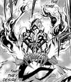 GenesisOmegaDragon-EN-Manga-AV-NC.png