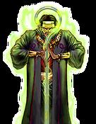 GravekeepersCurse-DULI-EN-VG-NC