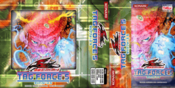 HighNoonConstellation-Booster-TF05