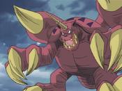 HornoftheUnicorn-JP-Anime-DM-NC-2