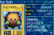 Kuriboh-ROD-IT-VG