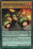 MetalfoesGoldriver-TDIL-FR-R-1E
