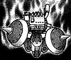 MotorShell-EN-Manga-R-CA