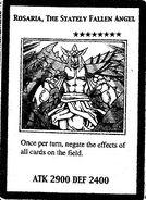RosariatheStatelyFallenAngel-EN-Manga-5D