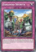 SecretBlast-SR04-PT-C-1E