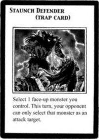 StaunchDefender-EN-Manga-GX
