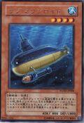 Submarineroid-POTD-JP-R