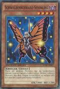 SwallowtailButterspy-WGRT-DE-C-LE