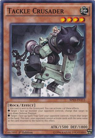 File:TackleCrusader-BP03-EN-C-1E.png