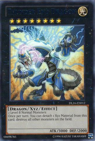 File:ThunderEndDragon-DL16-EN-R-UE-Blue.png