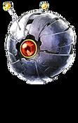 UnknownSynchron-DULI-EN-VG-NC