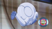 WiselGuard3-JP-Anime-5D-NC