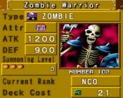 ZombieWarrior-DOR-EN-VG
