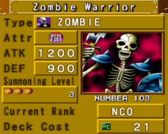File:ZombieWarrior-DOR-EN-VG.png