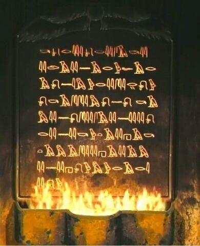 File:Atem-Tomb Invisible-Ink-Tablet.jpg