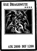 AxeDragonute-EN-Manga-R