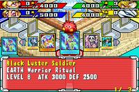 BlackLusterSoldier-DBT-EN-VG