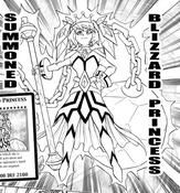 BlizzardPrincess-EN-Manga-GX-NC