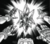 BondsReward-EN-Manga-5D-CA.png