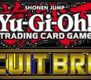 Circuit Break Sneak Peek Participation Card