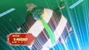 CrashbugY-JP-Anime-ZX-NC