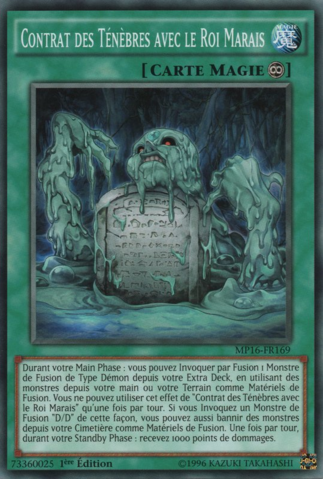 File:DarkContractwiththeSwampKing-MP16-FR-C-1E.png