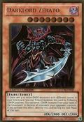 DarklordZerato-GLD4-EN-GUR-LE