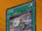 Episode Card Galleries:Yu-Gi-Oh! ZEXAL - Episode 016 (JP)