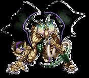 ElementDoom-DULI-EN-VG-NC