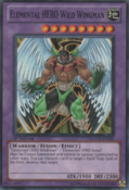 ElementalHEROWildWingman-LCGX-EN-C-1E
