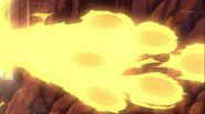 FlameBall-JP-Anime-AV-NC-2