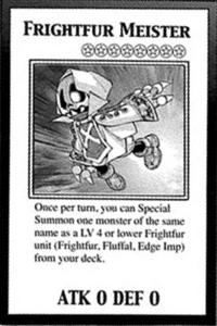 FrightfurMeister-EN-Manga-AV