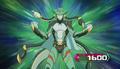 GoukiTwistcobra-JP-Anime-VR-NC.png