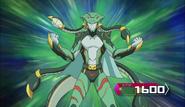 GoukiTwistcobra-JP-Anime-VR-NC