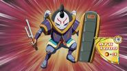 GoyoDefender-JP-Anime-AV-NC