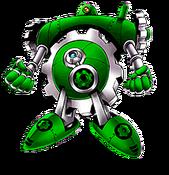GreenGadget-DULI-EN-VG-NC
