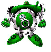 File:GreenGadget-DULI-EN-VG-NC.png