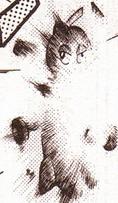 Gyroid-JP-Manga-GX-NC
