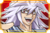Icon-DULI-YamiBakura2