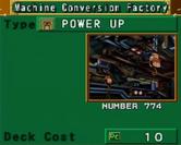 MachineConversionFactory-DOR-EN-VG