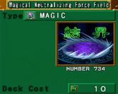 MagicalNeutralizingForceField-DOR-EN-VG