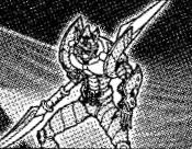 MaskedHEROVapor-JP-Manga-GX-CA