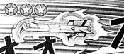 MechaPhantomBeastToken-JP-Manga-DZ-NC-2